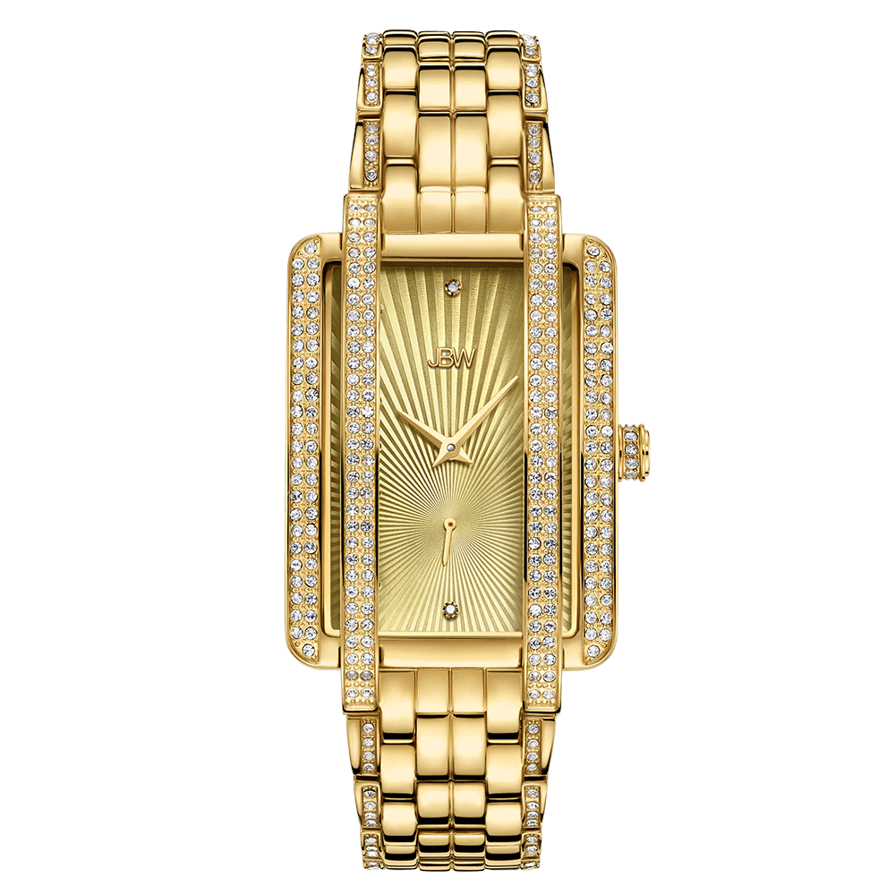 jbw-mink-j6358b-gold-diamond-watch-front