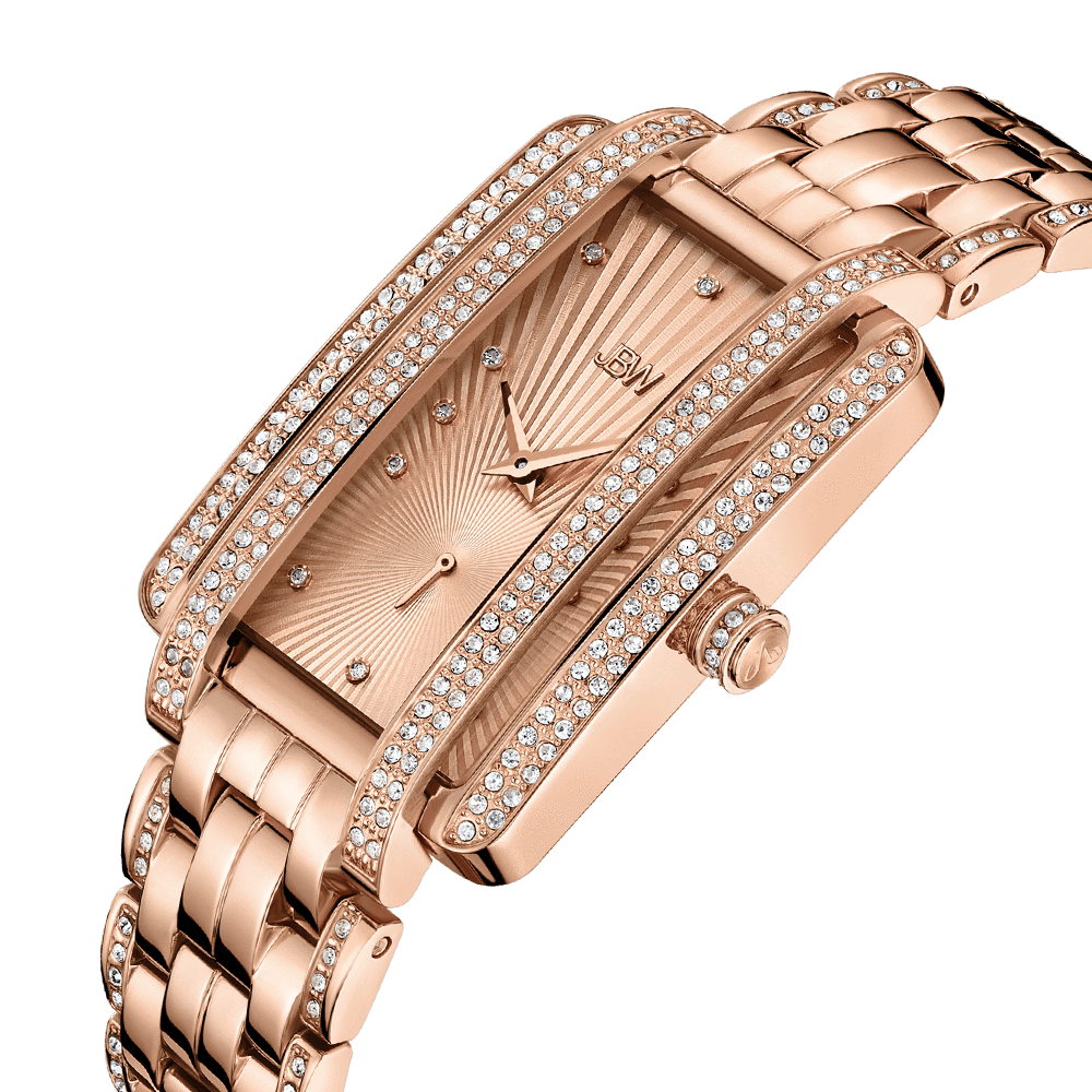 jbw-mink-j6358c-rose-gold-diamond-watch-angle