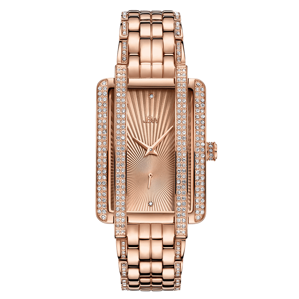 jbw-mink-j6358c-rose-gold-diamond-watch-front