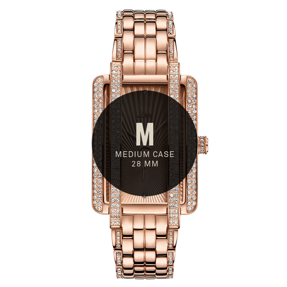 jbw-mink-j6358c-rose-gold-diamond-watch-size-fit