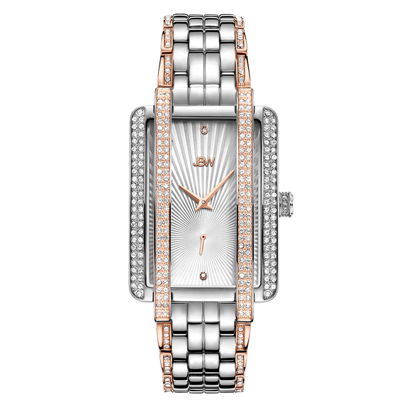 jbw-mink-j6358d-two-tone-rose-gold-stainless-steel-diamond-watch-front
