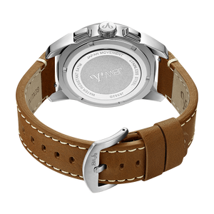 Jbw Mohawk J6352d Stainless Steel Brown Leather Diamond Watch Back_f24d4217 4c98 4573 965c 5d666f5d77e0