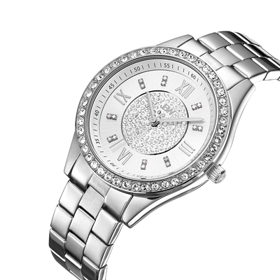 jbw-mondrian-j6303a-stainless-steel-diamond-watch-angle