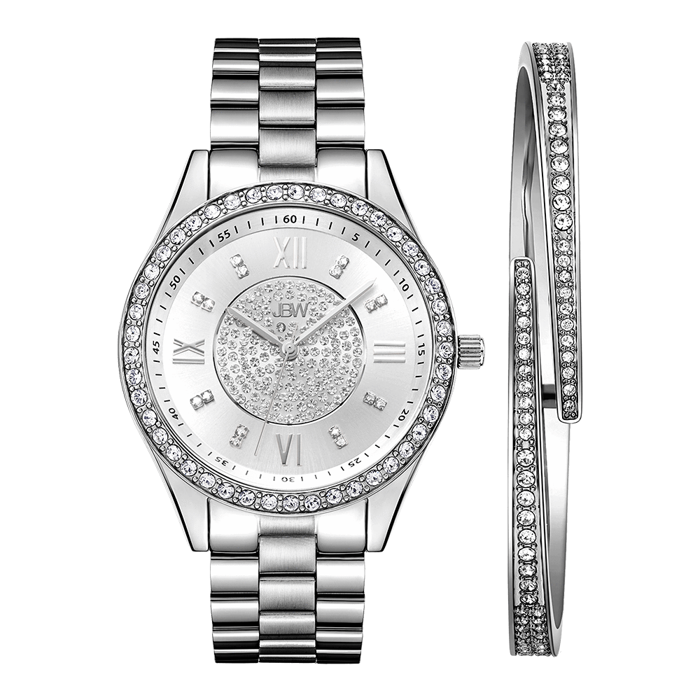 jbw-mondrian-j6303a-stainless-steel-diamond-watch-bracelet-set-a-front-2