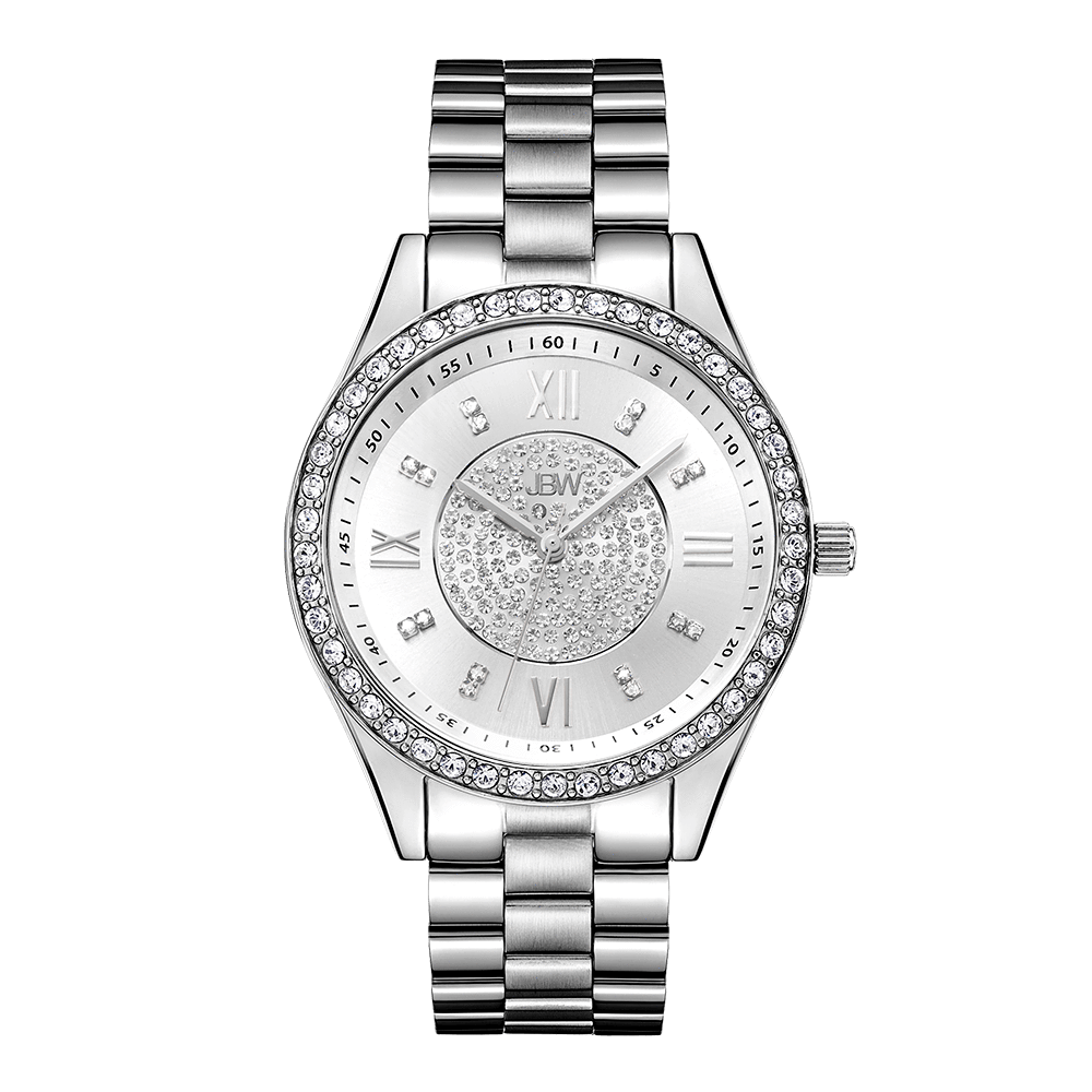 jbw-mondrian-j6303a-stainless-steel-diamond-watch-front