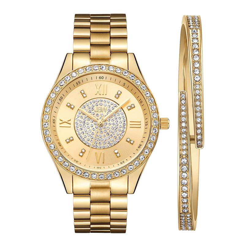 jbw-mondrian-j6303b-gold-gold-diamond-watch-bracelet-set-b-front-2
