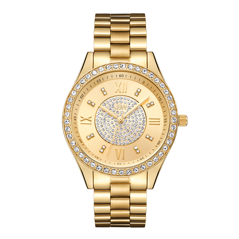 jbw-mondrian-j6303b-gold-gold-diamond-watch-front