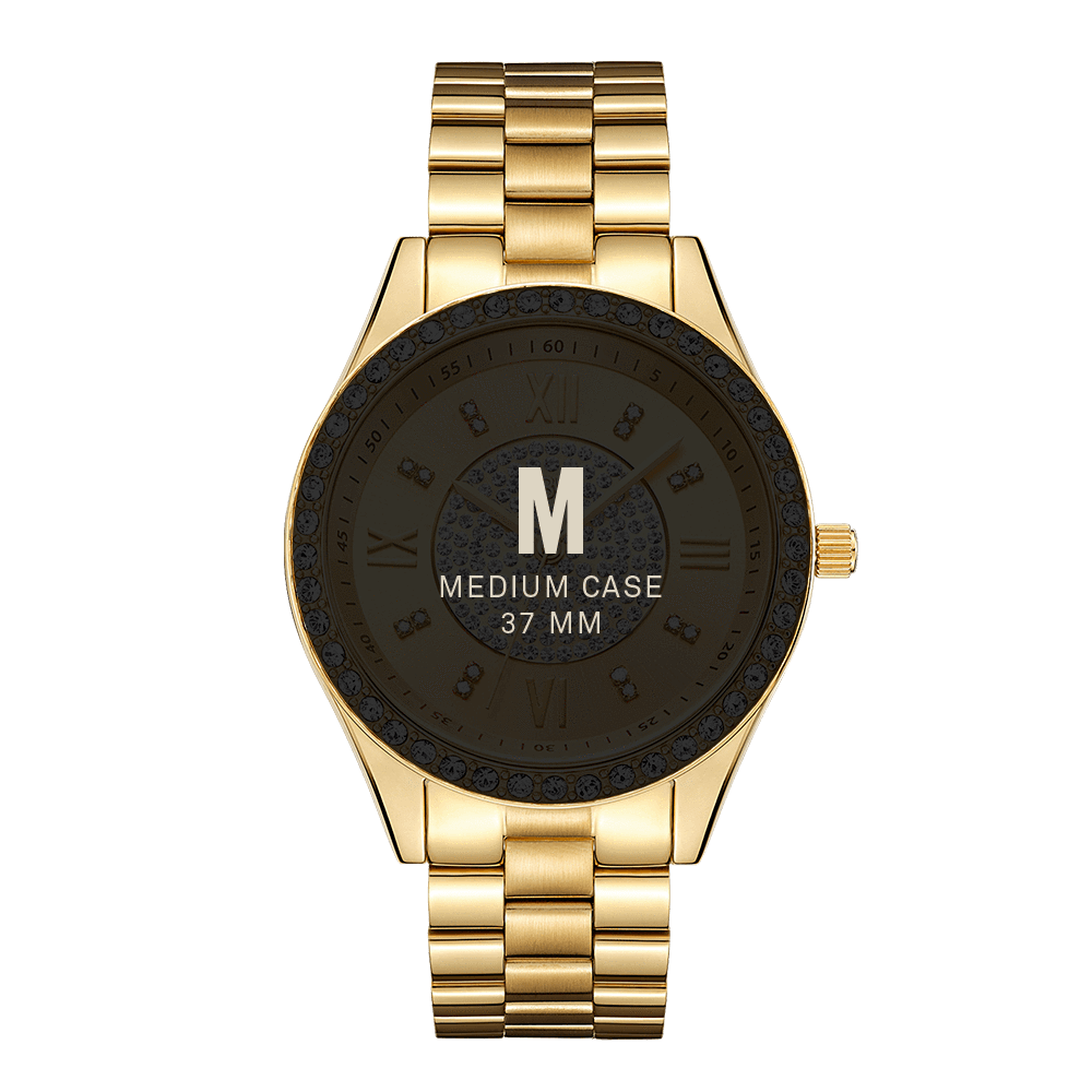 jbw-mondrian-j6303b-gold-gold-diamond-watch-size-fit