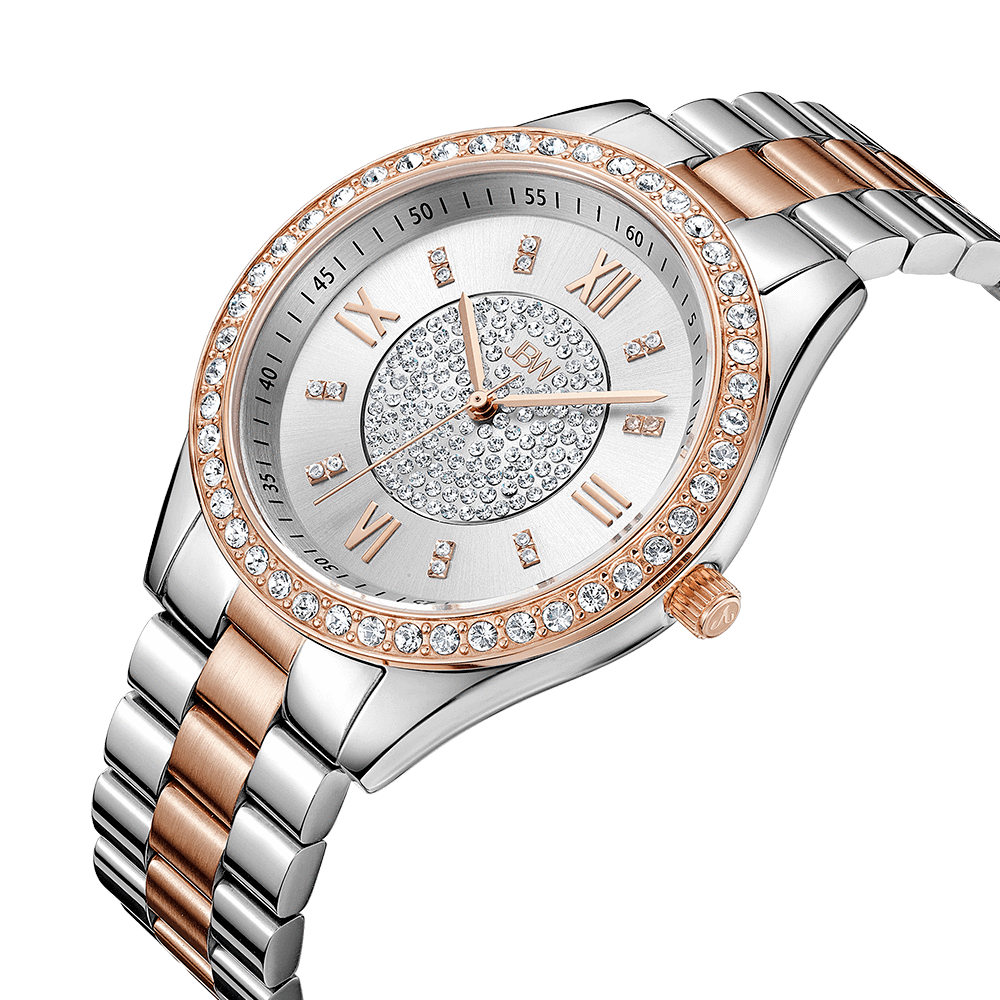 jbw-mondrian-j6303d-two-tone-stainless-steel-rosegold-diamond-watch-angle