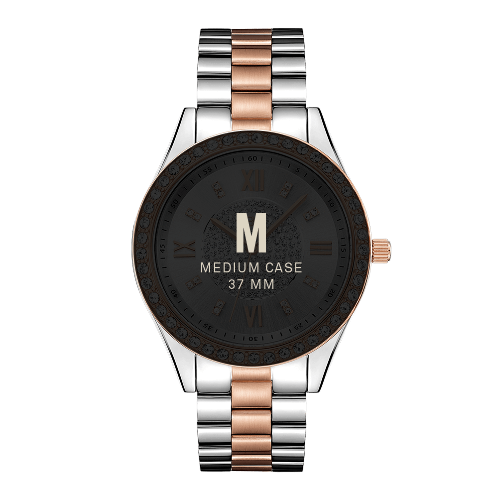jbw-mondrian-j6303d-two-tone-stainless-steel-rosegold-diamond-watch-size-fit