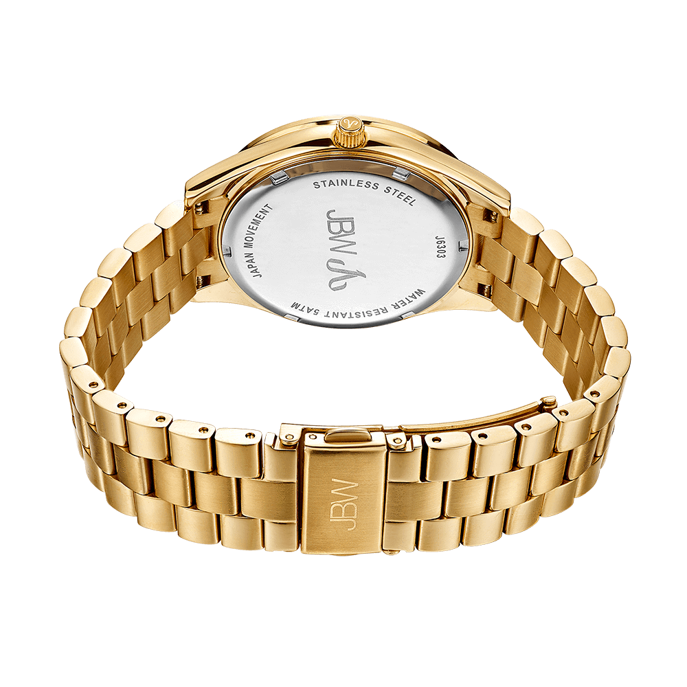 jbw-mondrian-j6303e-gold-gold-diamond-watch-back