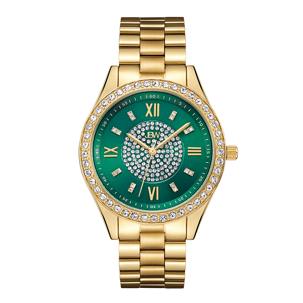jbw-mondrian-j6303e-gold-gold-diamond-watch-front