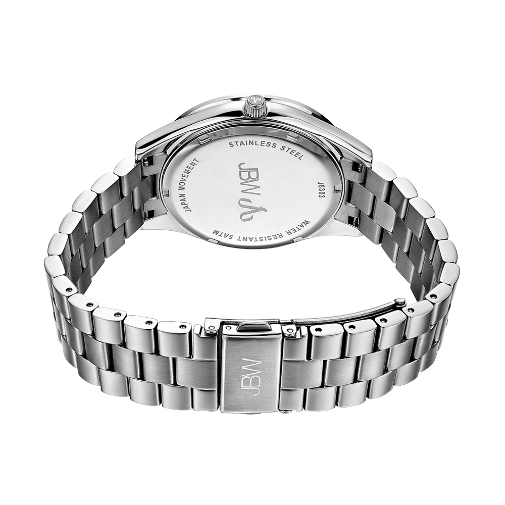 jbw-mondrian-j6303f-stainless-steel-diamond-watch-back