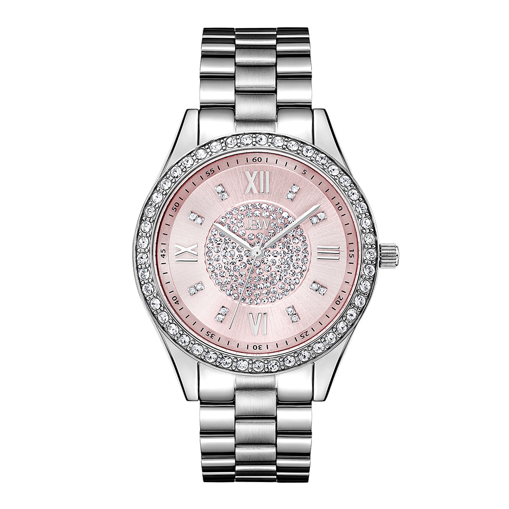 jbw-mondrian-j6303f-stainless-steel-diamond-watch-front