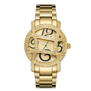 jbw-olympia-jb-6214-a-gold-diamond-watch-front