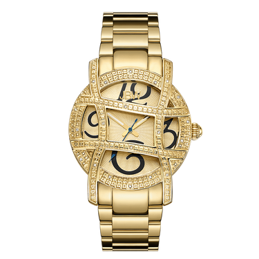 JBW Watches - Olympia | JB-6214-A