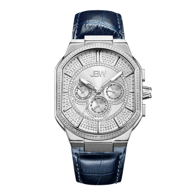 JBW Watches - Orion | J6342A