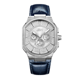 jbw-orion-j6342a-stainless-steel-navy-leather-diamond-watch-front