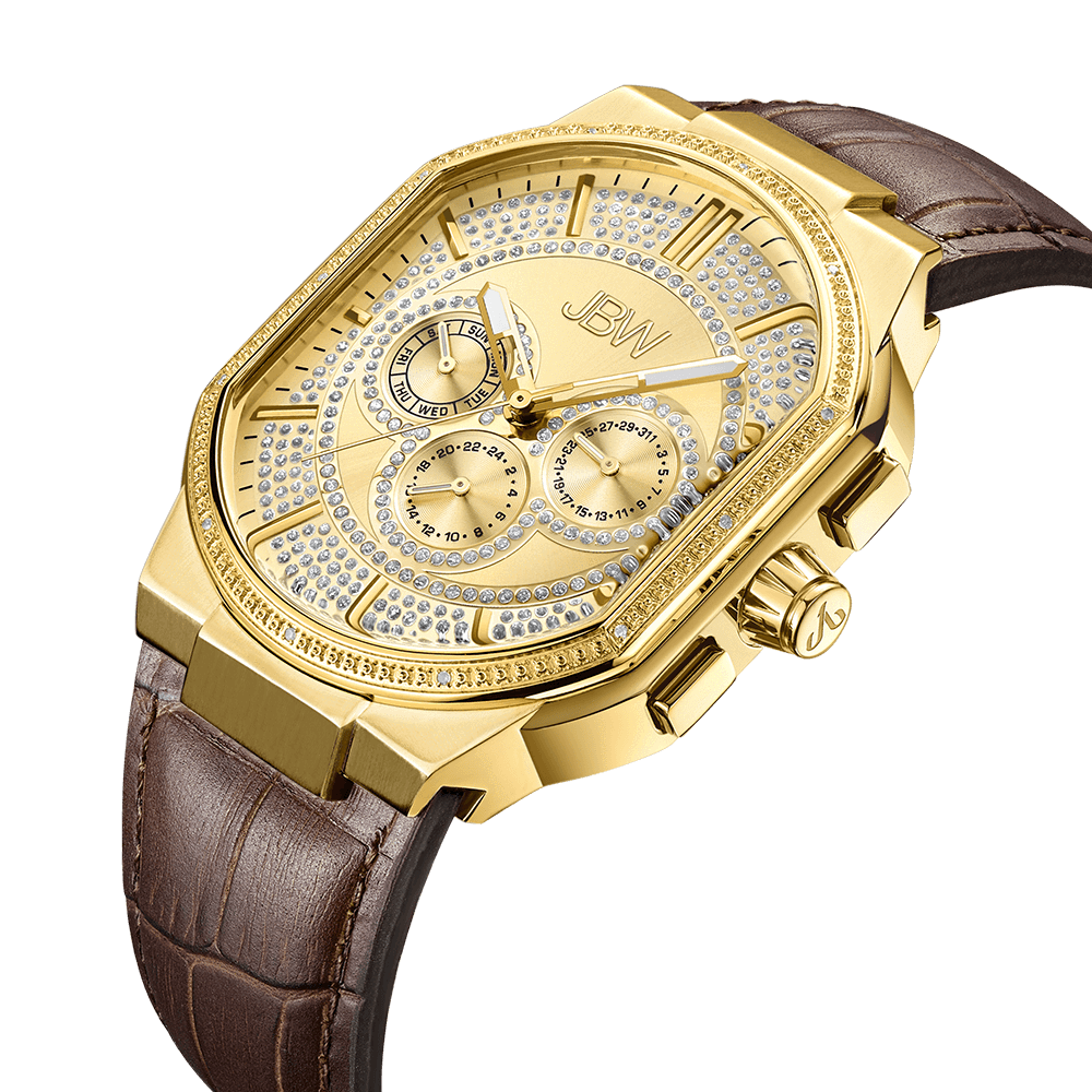 jbw-orion-j6342b-gold-brown-leather-diamond-watch-angle