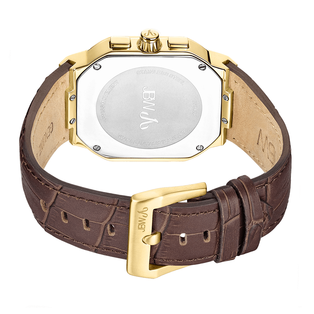 jbw-orion-j6342b-gold-brown-leather-diamond-watch-back