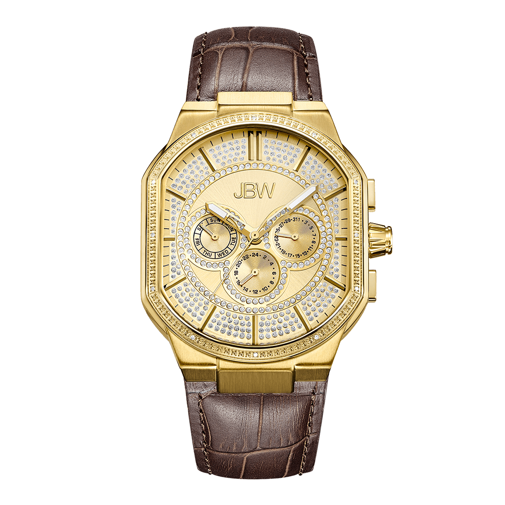 jbw-orion-j6342b-gold-brown-leather-diamond-watch-size-fit