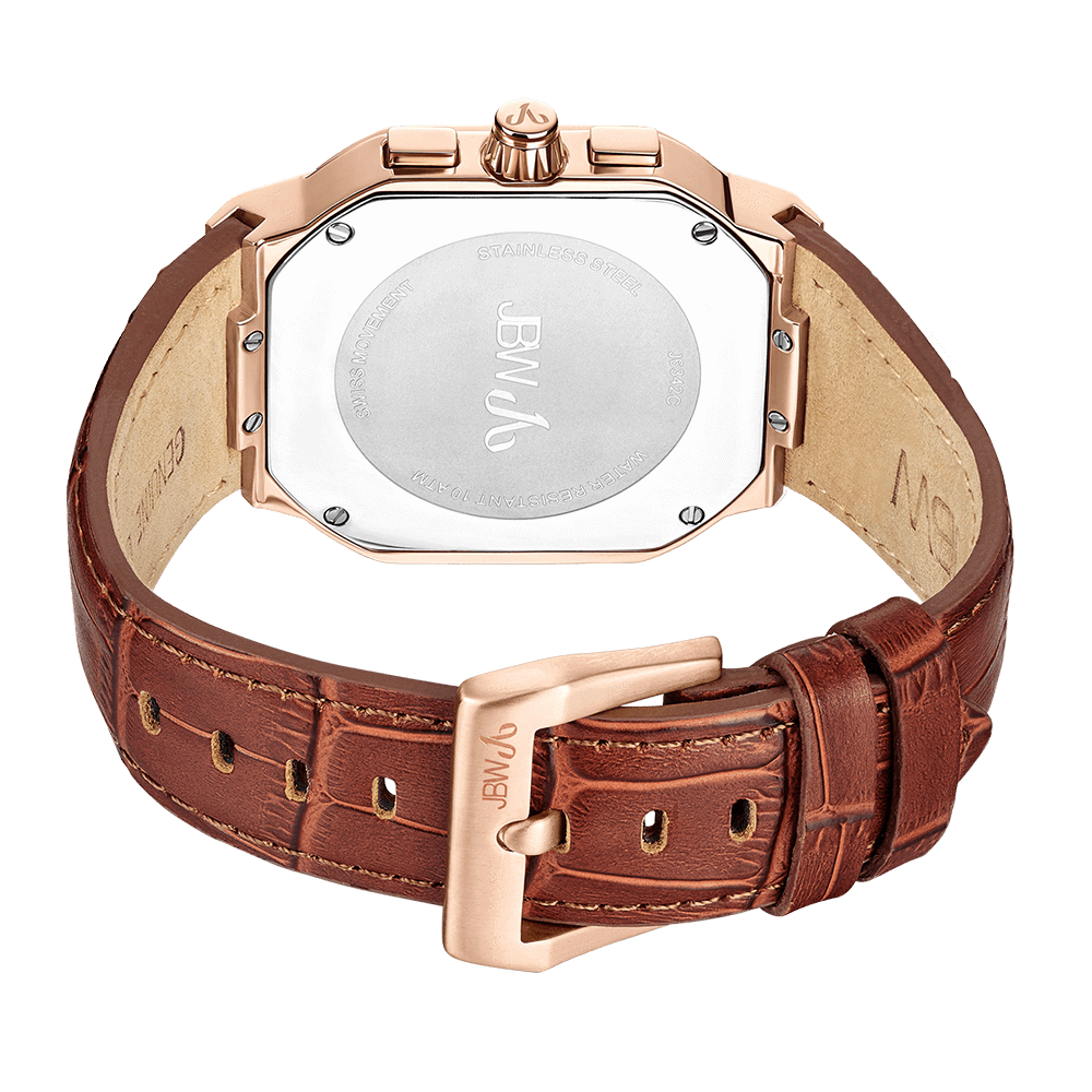 jbw-orion-j6342c-rosegold-brown-leather-diamond-watch-back