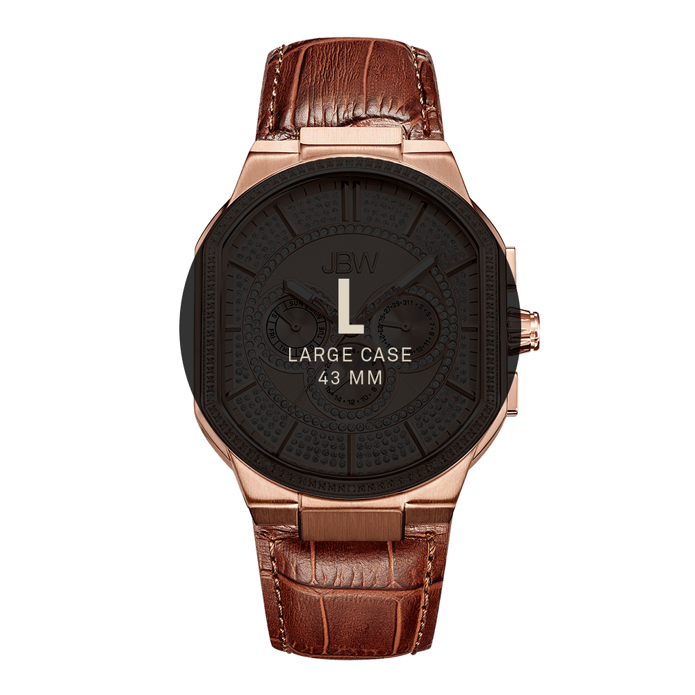 jbw-orion-j6342c-rosegold-brown-leather-diamond-watch-size-fit