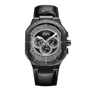 jbw-orion-j6342d-black-black-leather-diamond-watch-front