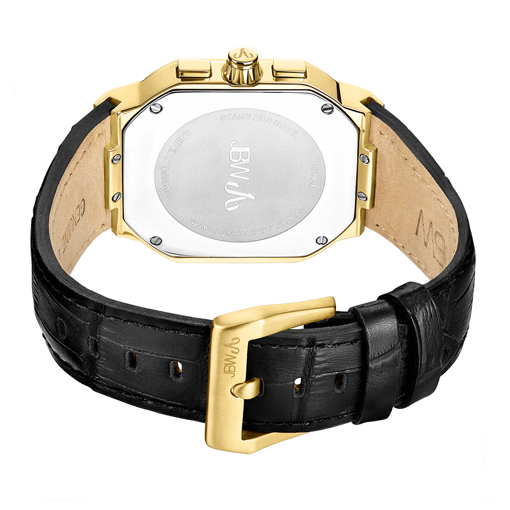 jbw-orion-j6342e-gold-black-leather-diamond-watch-back