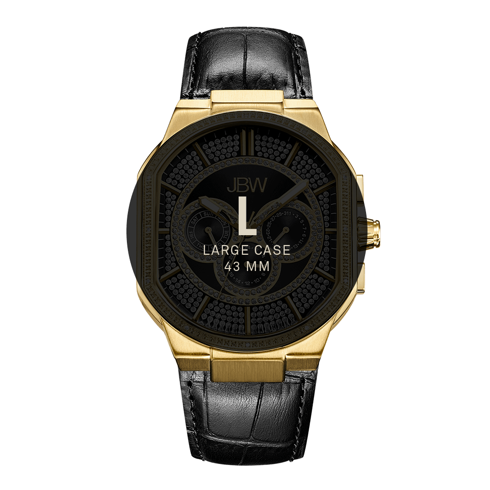 jbw-orion-j6342e-gold-black-leather-diamond-watch-size-fit