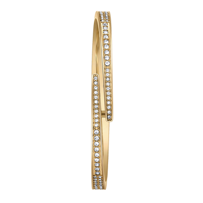 JBW Watches - Pave Bangle | J1023B