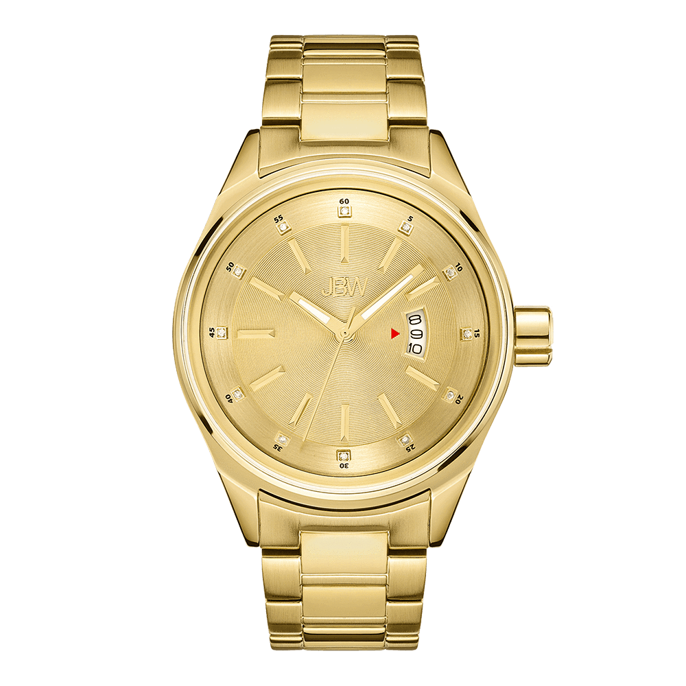 jbw-rook-j6287l-gold-gold-diamond-watch-front
