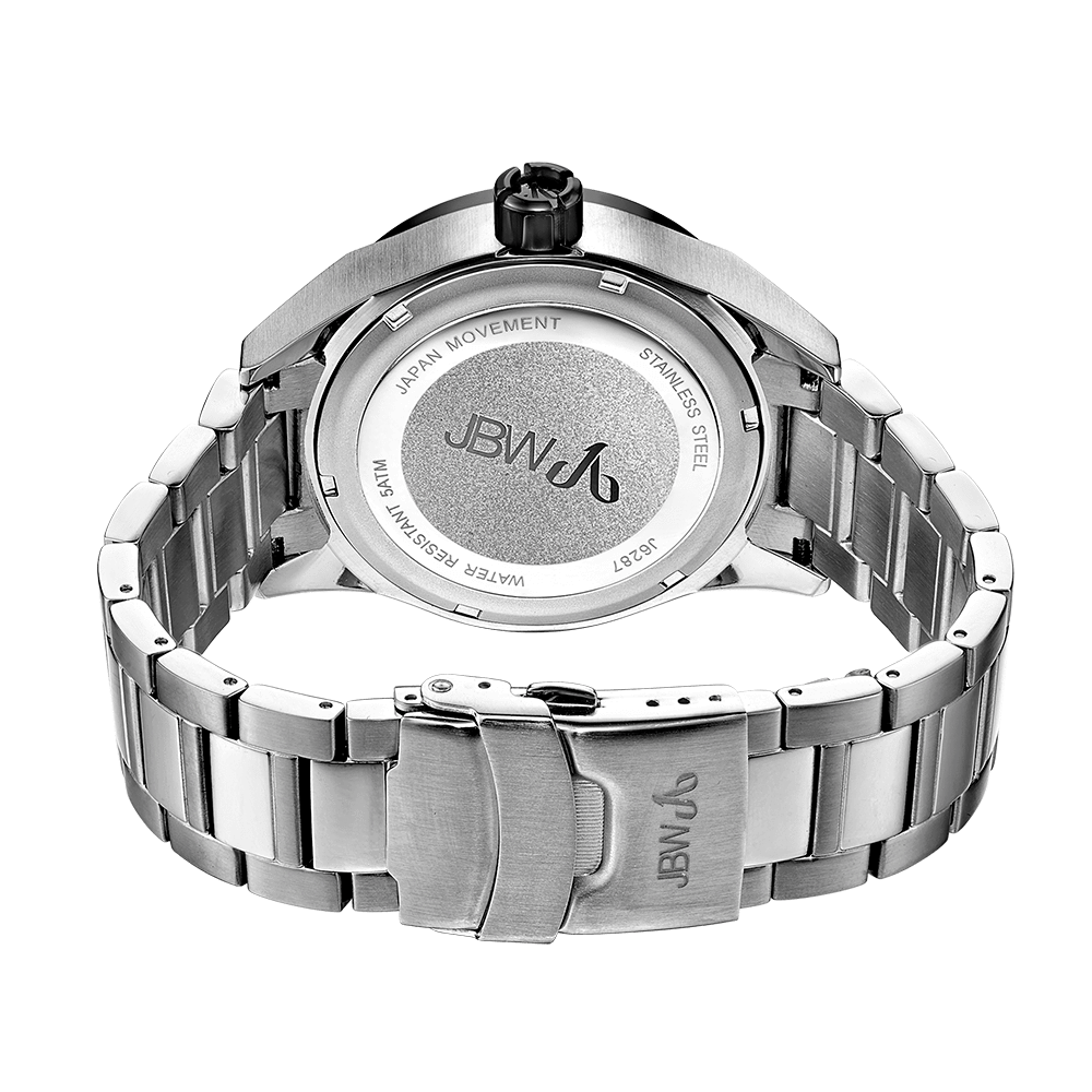 jbw-rook-j6287m-stainless-steel-diamond-watch-back