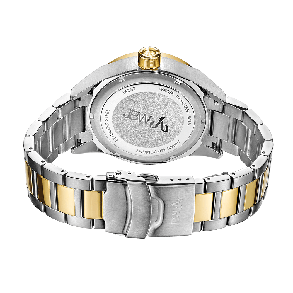 jbw-rook-j6287n-stainless-steel-gold-diamond-watch-back