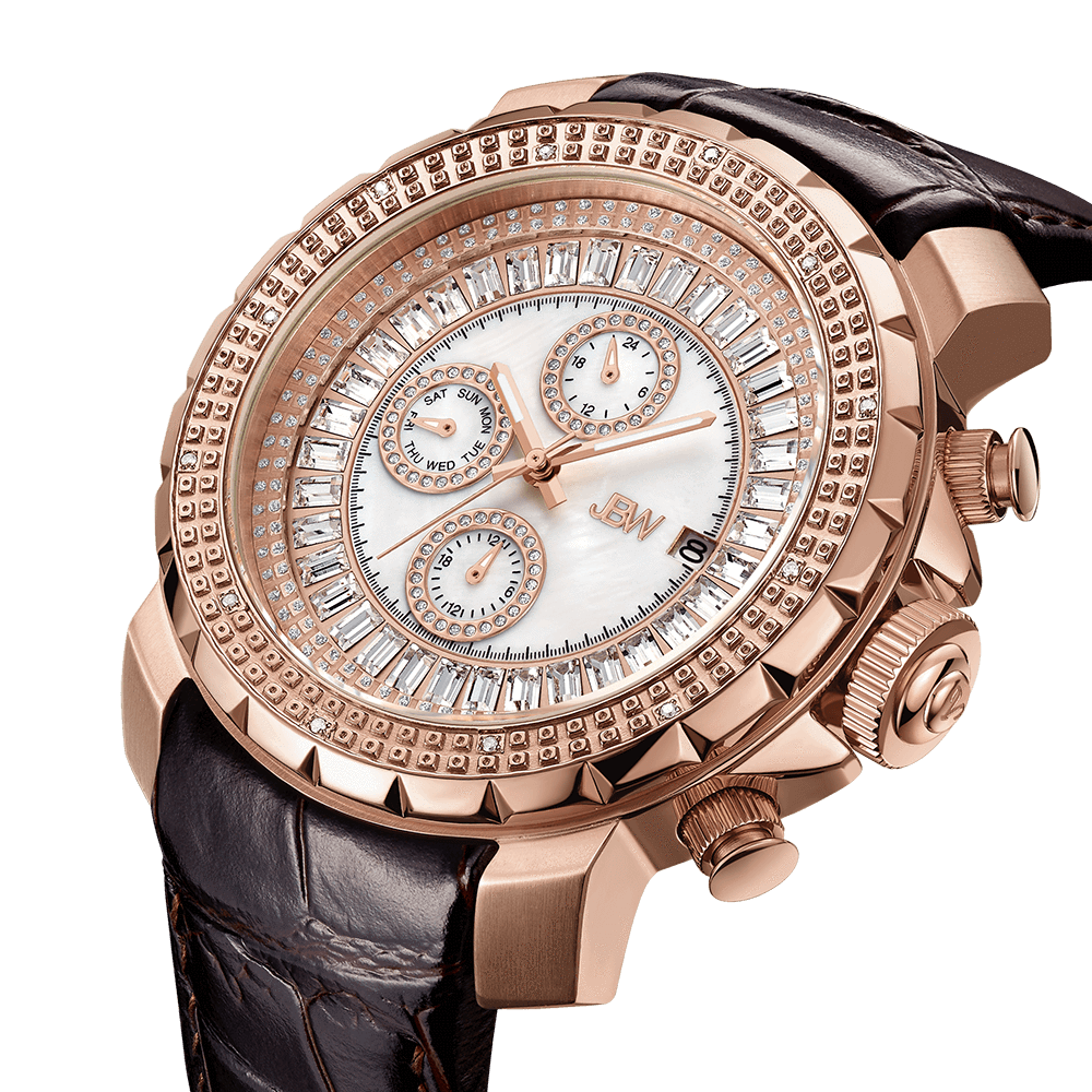 jbw-titus-j6347l-c-rose-gold-brown-leather-diamond-watch-angle