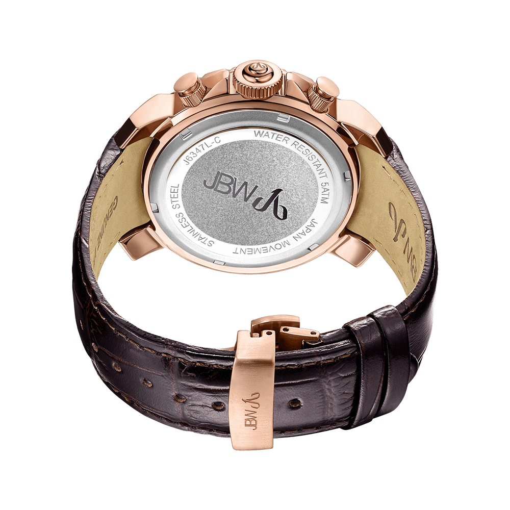 jbw-titus-j6347l-c-rose-gold-brown-leather-diamond-watch-back