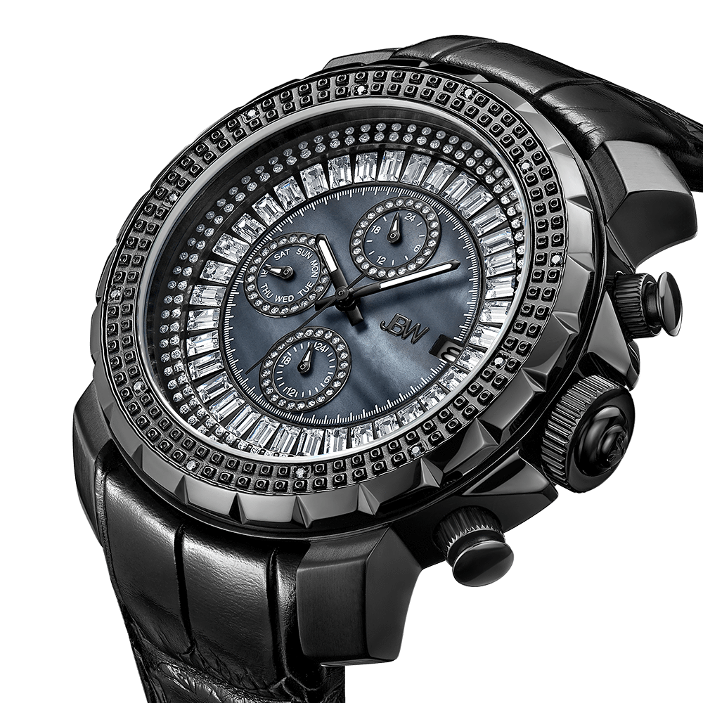 jbw-titus-j6347l-d-black-black-leather-diamond-watch-angle