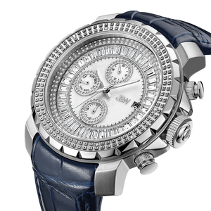 jbw-titus-j6347l-e-stainless-steel-navy-leather-diamond-watch-angle