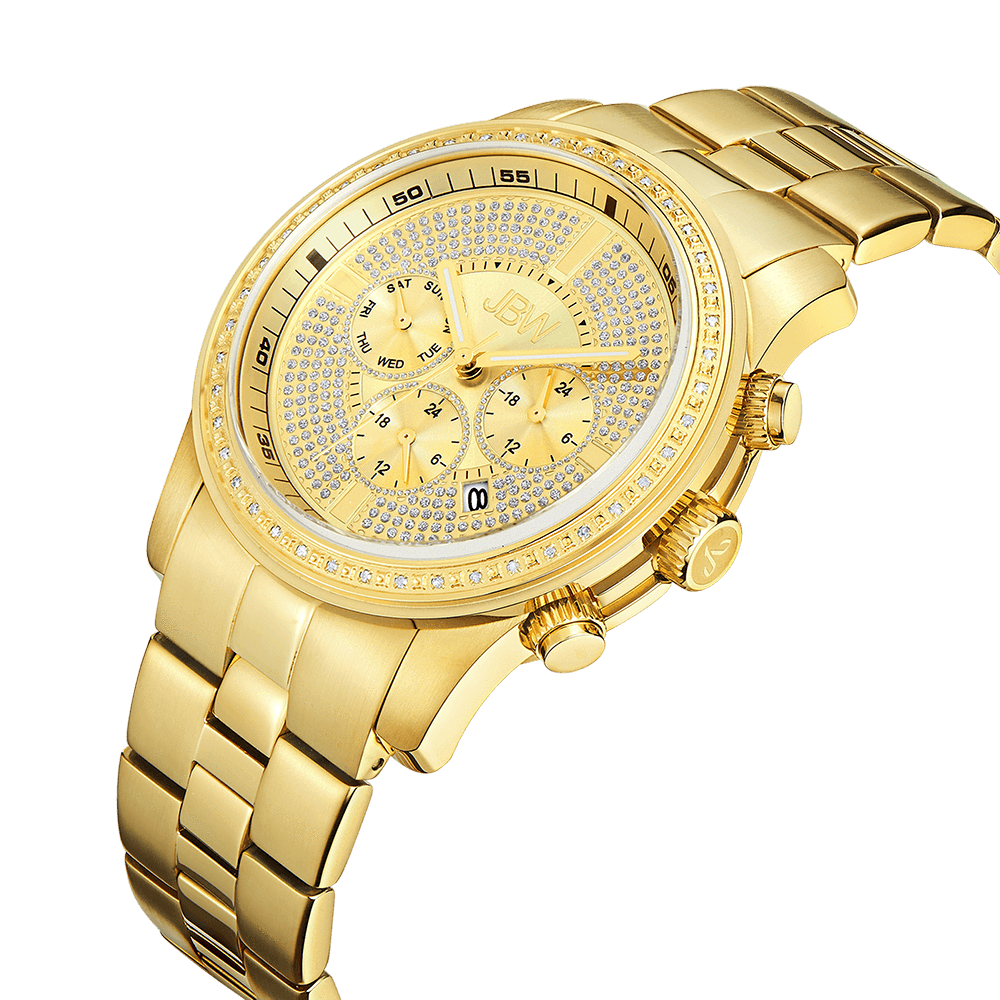 jbw-vanquish-j6337b-gold-gold-diamond-watch-angle