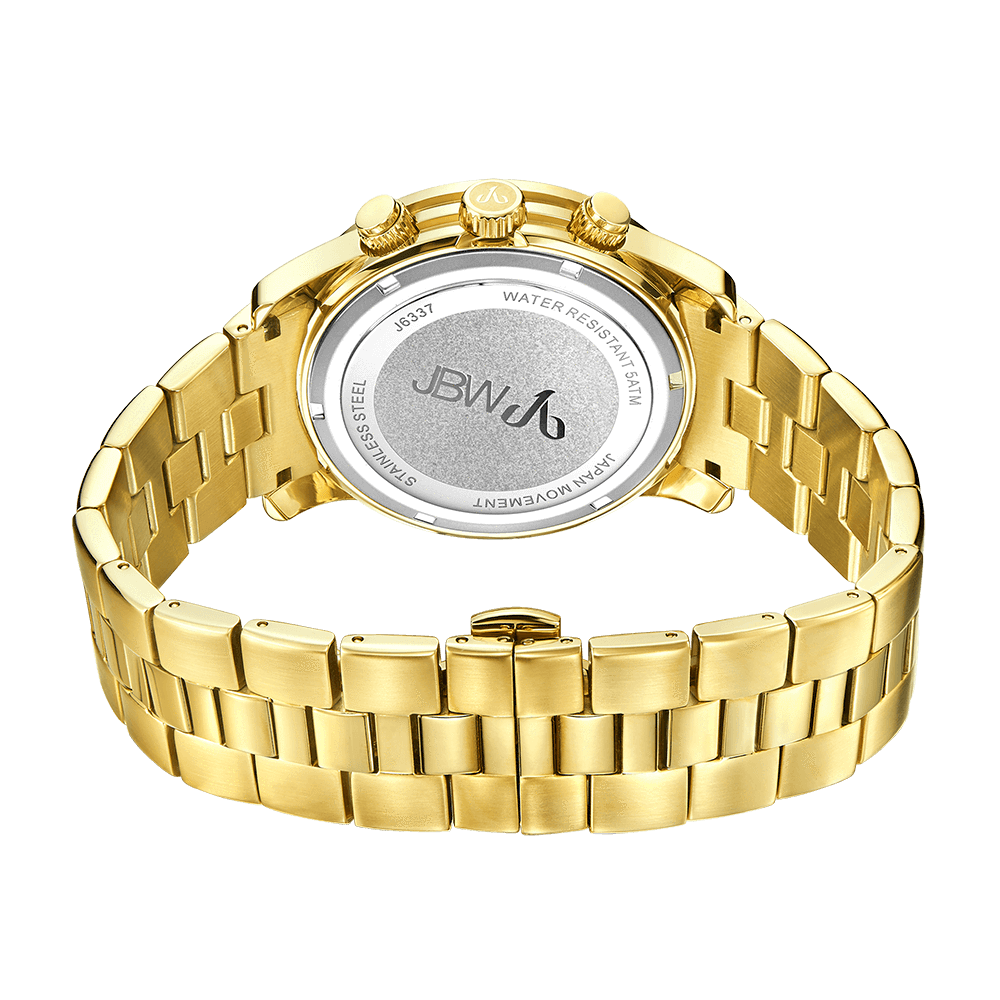 jbw-vanquish-j6337b-gold-gold-diamond-watch-back