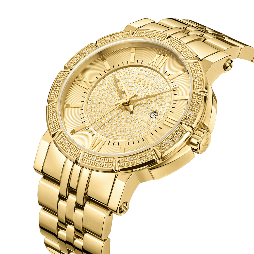 jbw-vault-j6343a-gold-diamond-watch-angle
