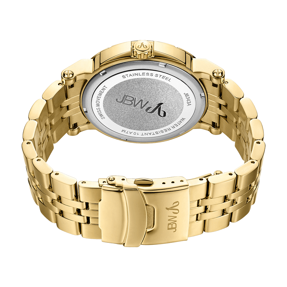 jbw-vault-j6343a-gold-diamond-watch-back