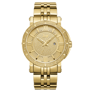jbw-vault-j6343a-gold-diamond-watch-front