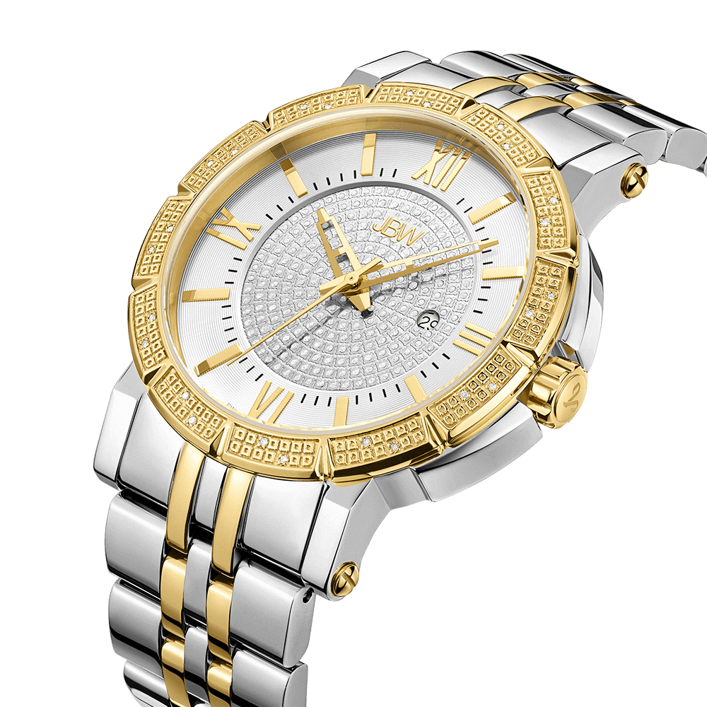 jbw-vault-j6343c-two-tone-stainless-steel-gold-diamond-watch-angle