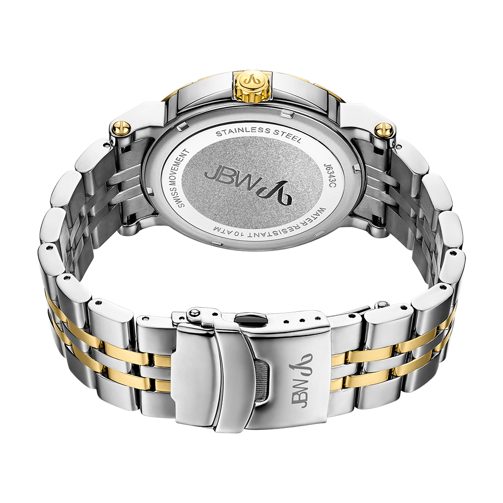 jbw-vault-j6343c-two-tone-stainless-steel-gold-diamond-watch-back