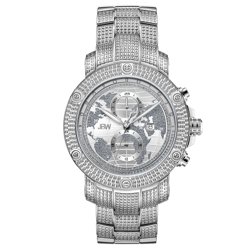 jbw-veyron-j6360a-stainless-steel-diamond-watch-front