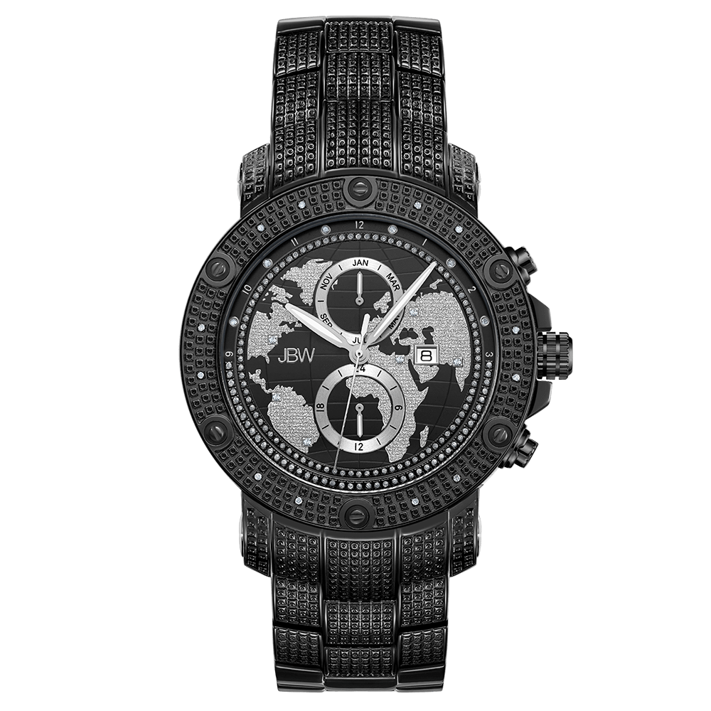 jbw-veyron-j6360b-black-diamond-watch-front