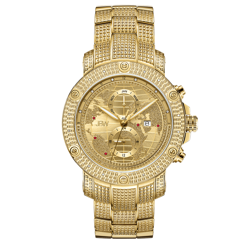 jbw-veyron-j6360c-gold-diamond-watch-front