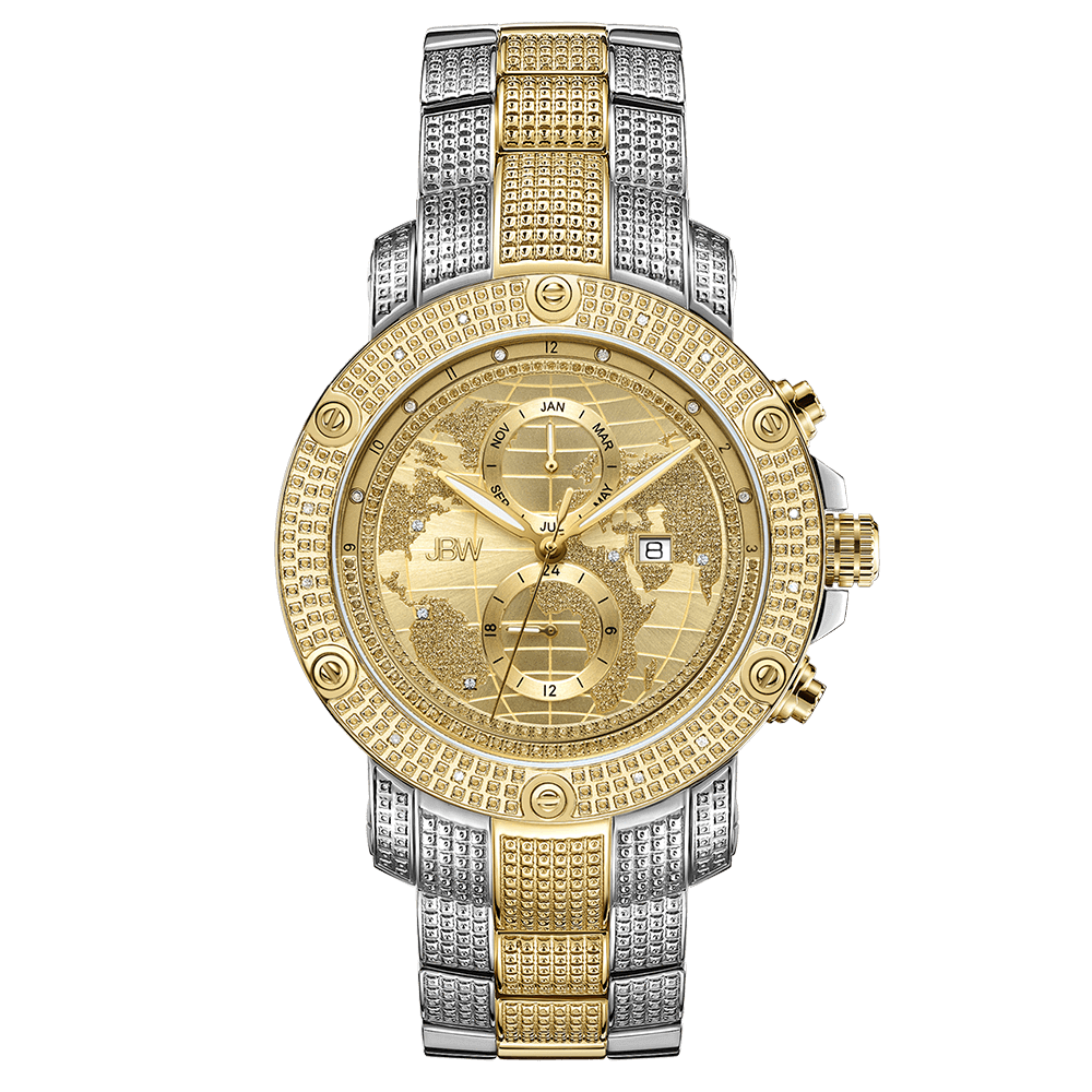 jbw-veyron-j6360d-two-tone-gold-stainless-steel-diamond-watch-front