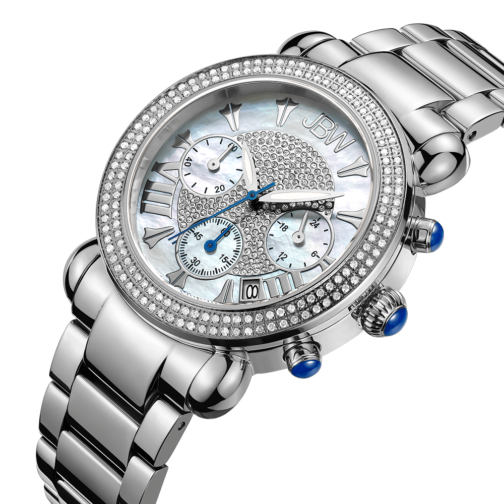 jbw-victory-jb-6210-160-a-stainless-steel-diamond-watch-angle